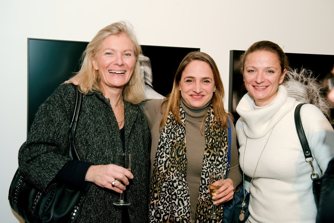 60-Serge-Anton-vernissage-11-12-2014