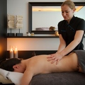 The -Welness-La-reserve-14