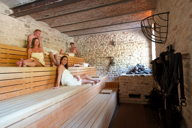 Thermae Boetfort 48