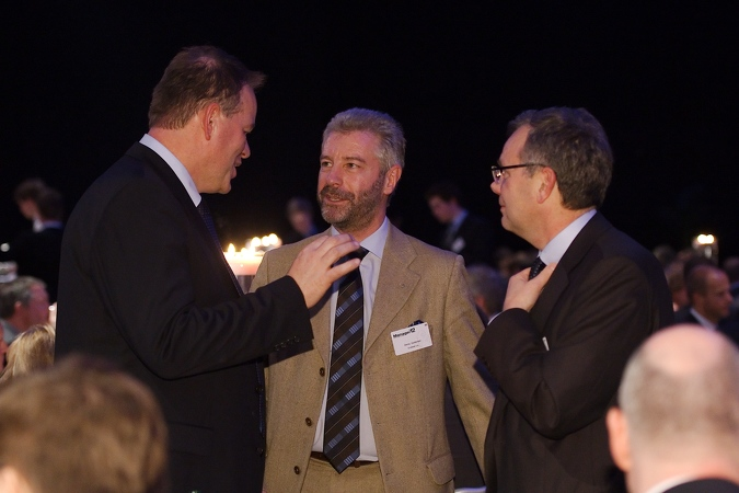 Top Manager 2012 Audi 118