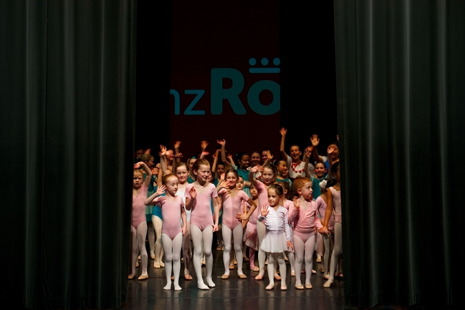 Danz Royal  2013-03-24--19 24 21