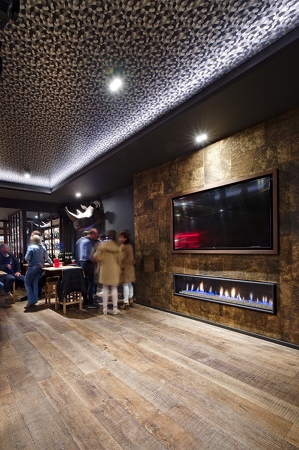 14-Gecko-Wine-Bar-Wavre