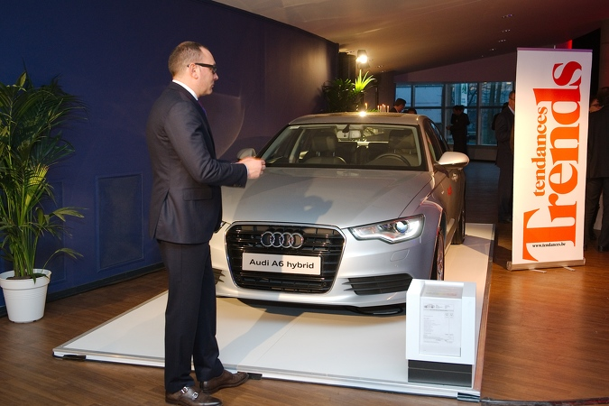 Top Manager 2012 Audi 028