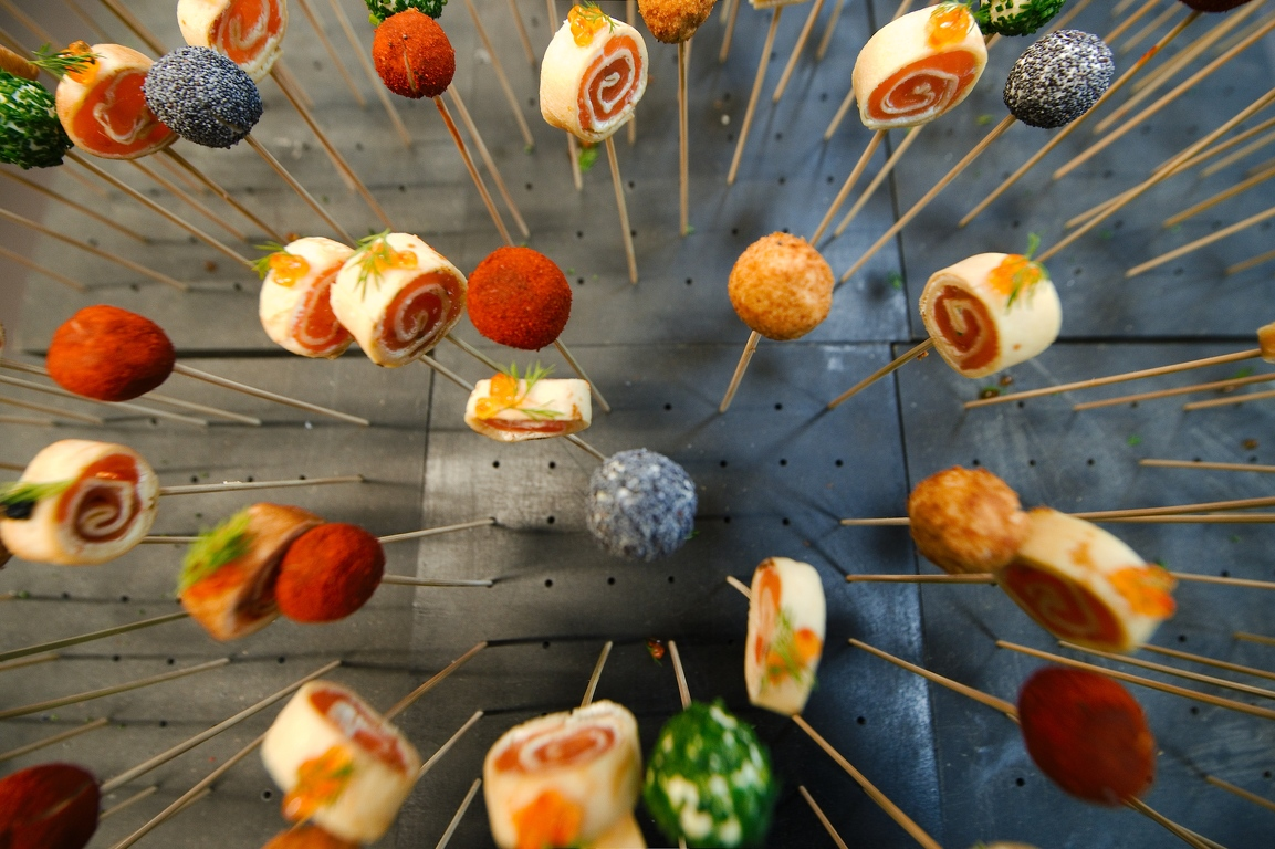 Art-Food-soiree-09-01-2014-78.jpg