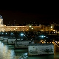Paris By Night 3