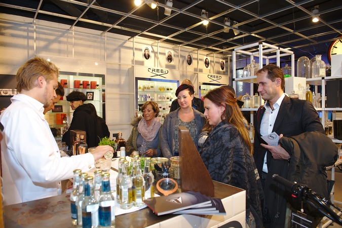 157-YOUR-event-Antwerpen-06-11-2015