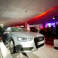 Top Manager 2012 Audi 035