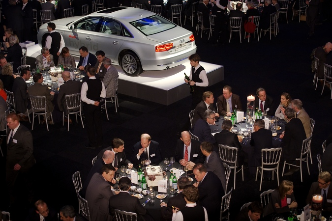 Top Manager 2012 Audi 098