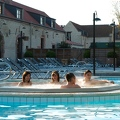 Thermae Boetfort 14