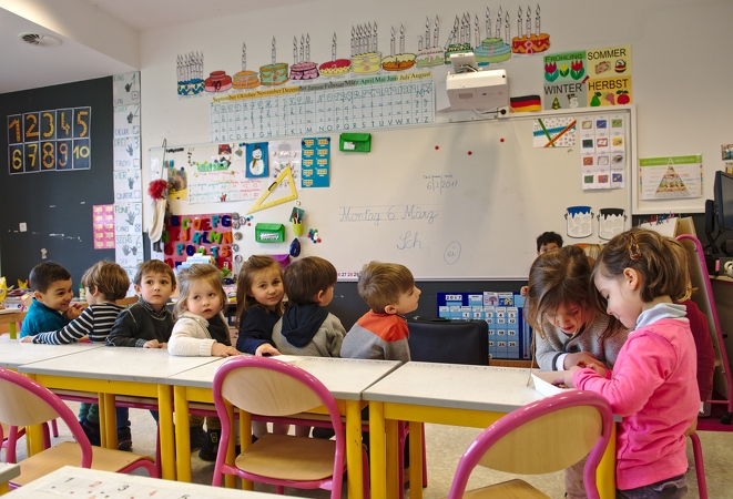 77-Lycee-Francais-Maternelle-2017