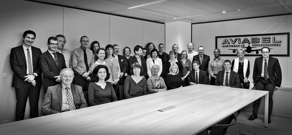 30-Aviabel-team-Bxl-dec-2015