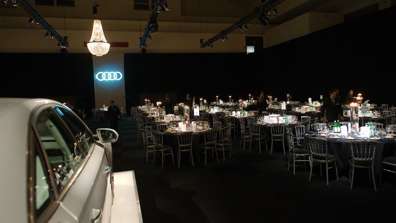 Top Manager 2012 Audi 060