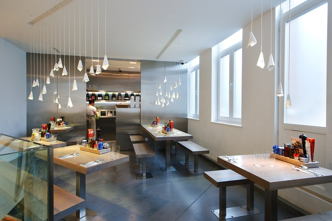 11-Fonteyne-The-Kitchen-Tongres
