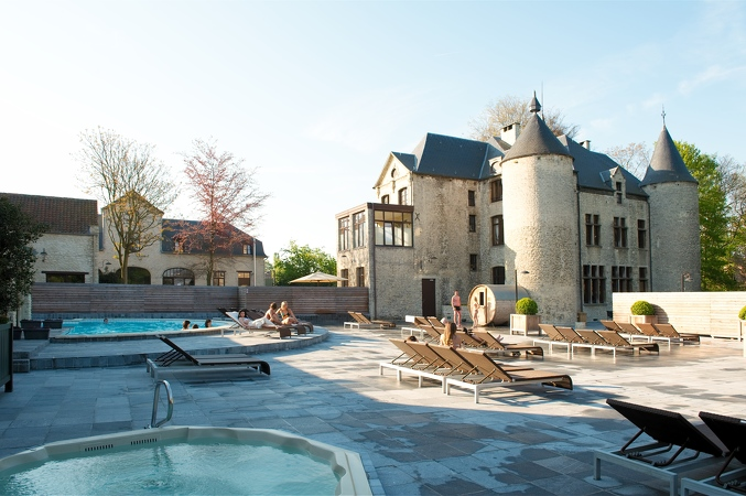 Thermae Boetfort 32