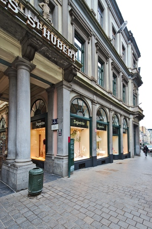15-Repetto-Bxl-Renoviris