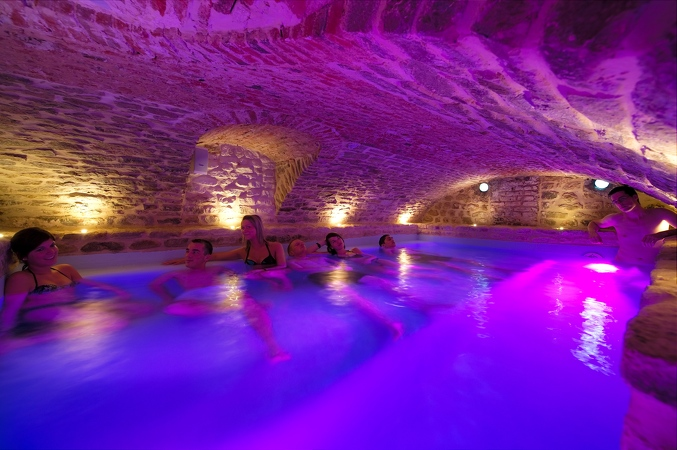 Thermae Boetfort 65