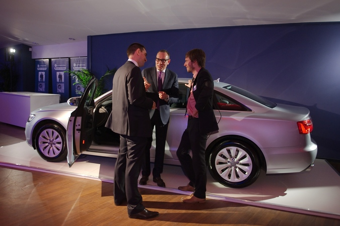 Top Manager 2012 Audi 138