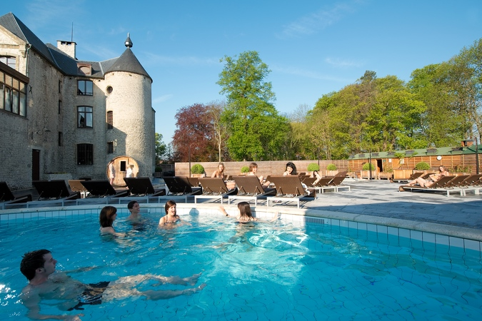 Thermae Boetfort 27