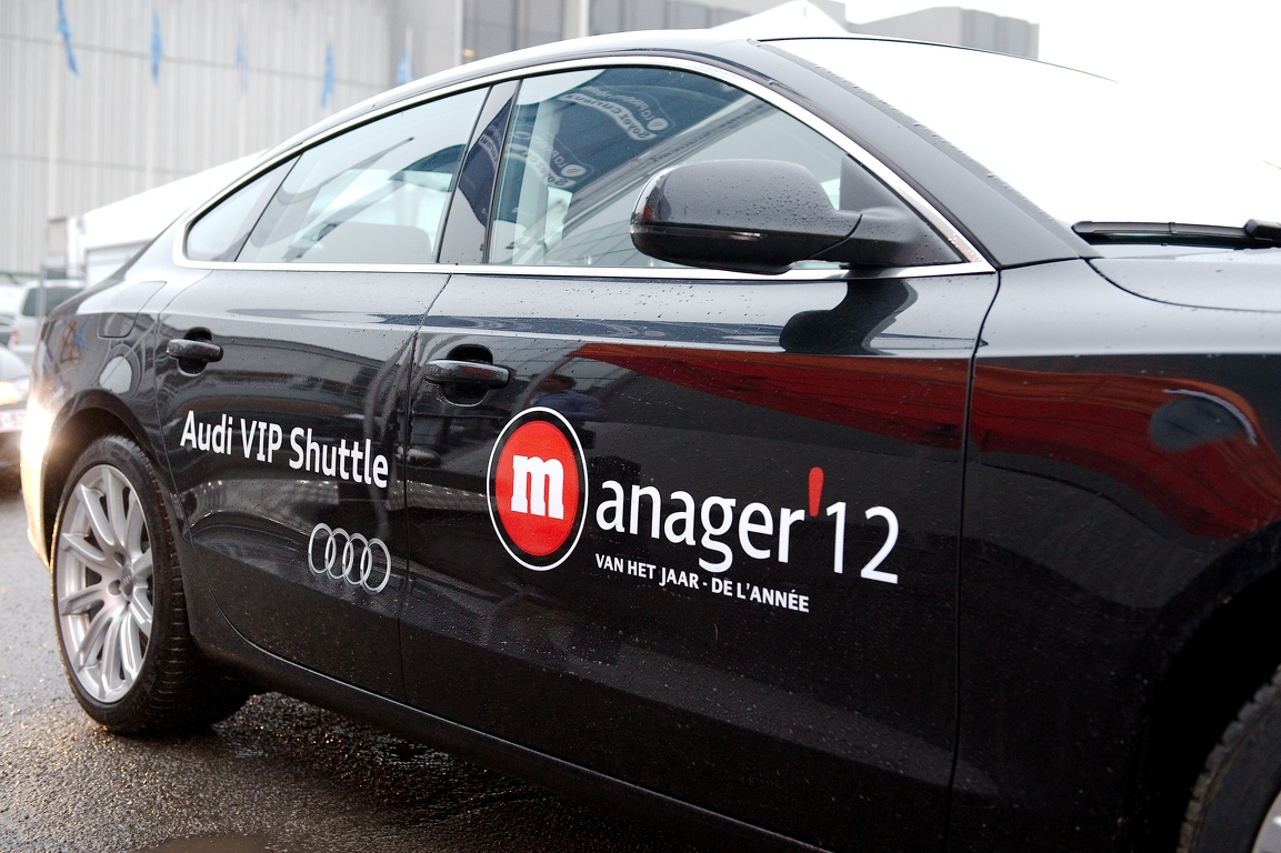 Top_Manager_2012_Audi_017.jpg