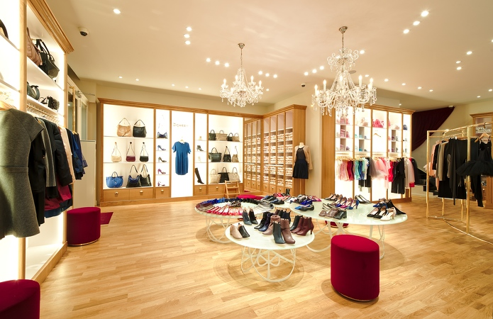 06-Repetto-Bxl-Renoviris