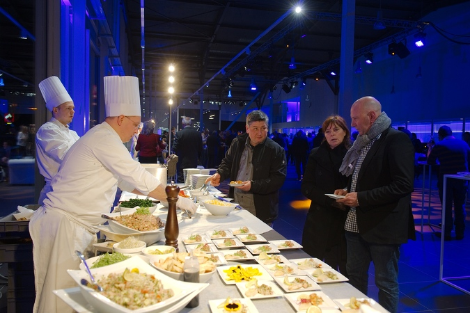Art-Food-soiree-09-01-2014-66