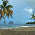 Martinique -2013-07-26--20 34 19b