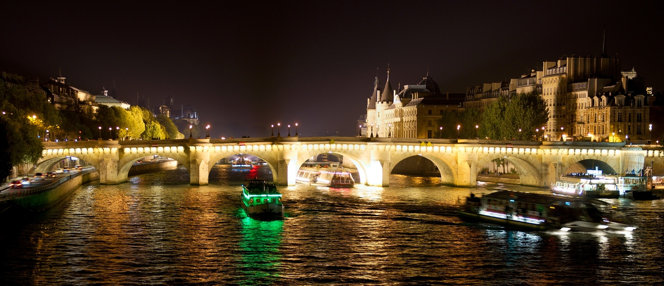 Paris_By_Night_4.jpg