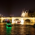 Paris By Night 4