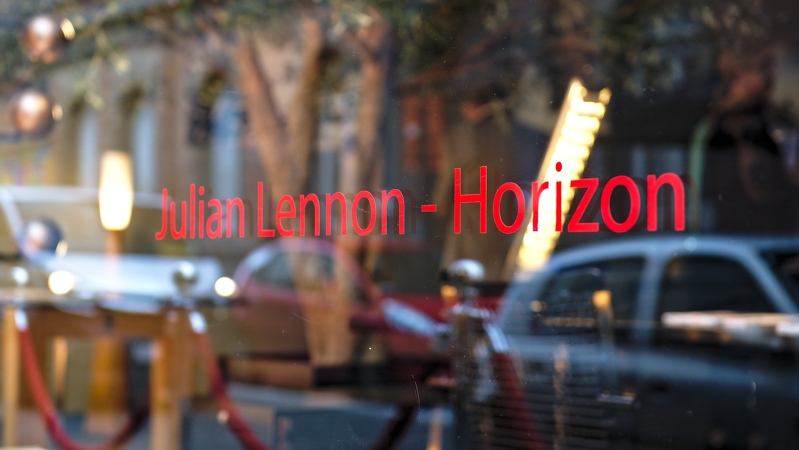 021-Julian-Lennon-Photo-House-02-06-2016