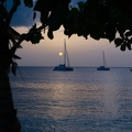 Martinique -2013-07-25--00 25 06