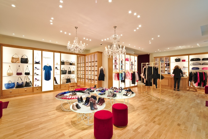 18-Repetto-Bxl-Renoviris