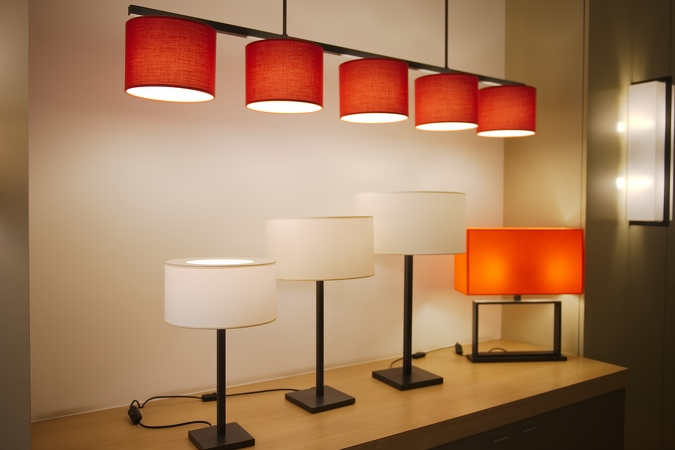DAVIDTS LIGHTING  31