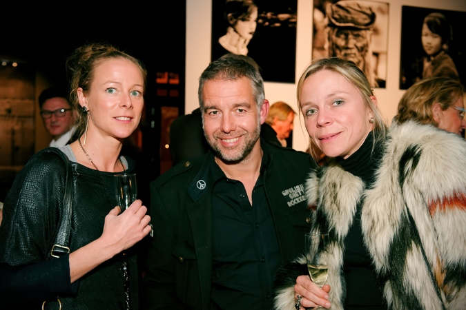 82-Serge-Anton-vernissage-11-12-2014