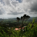 Martinique -2013-07-25--15 32 22
