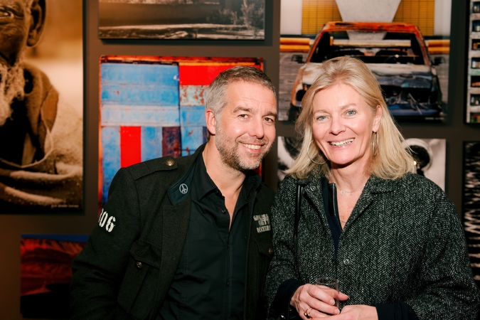 68-Serge-Anton-vernissage-11-12-2014