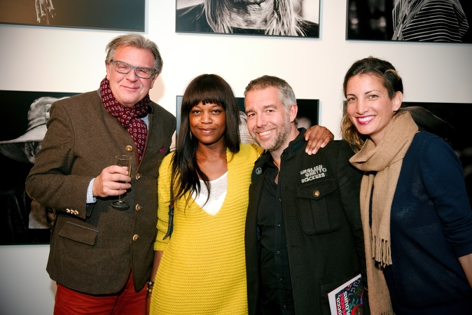49-Serge-Anton-vernissage-11-12-2014