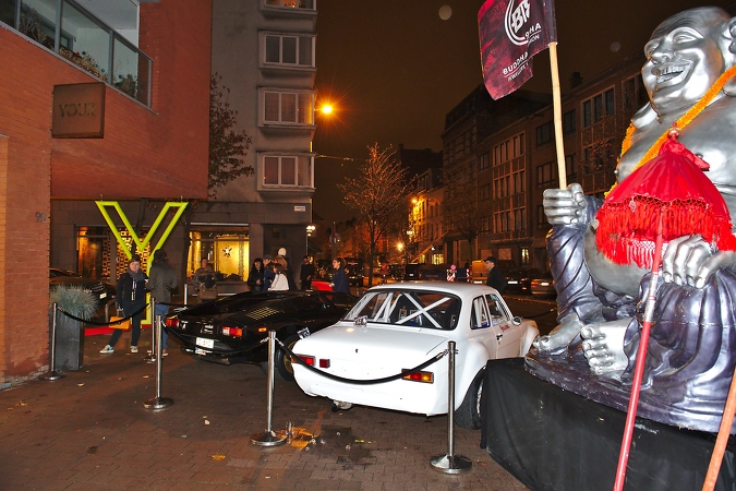 087-YOUR-event-Antwerpen-06-11-2015