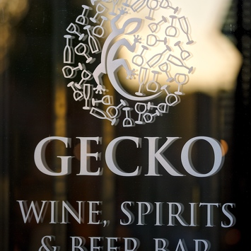 Gecko Wine Bar - Wavre