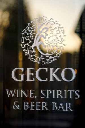 19-Gecko-Wine-Bar-Wavre