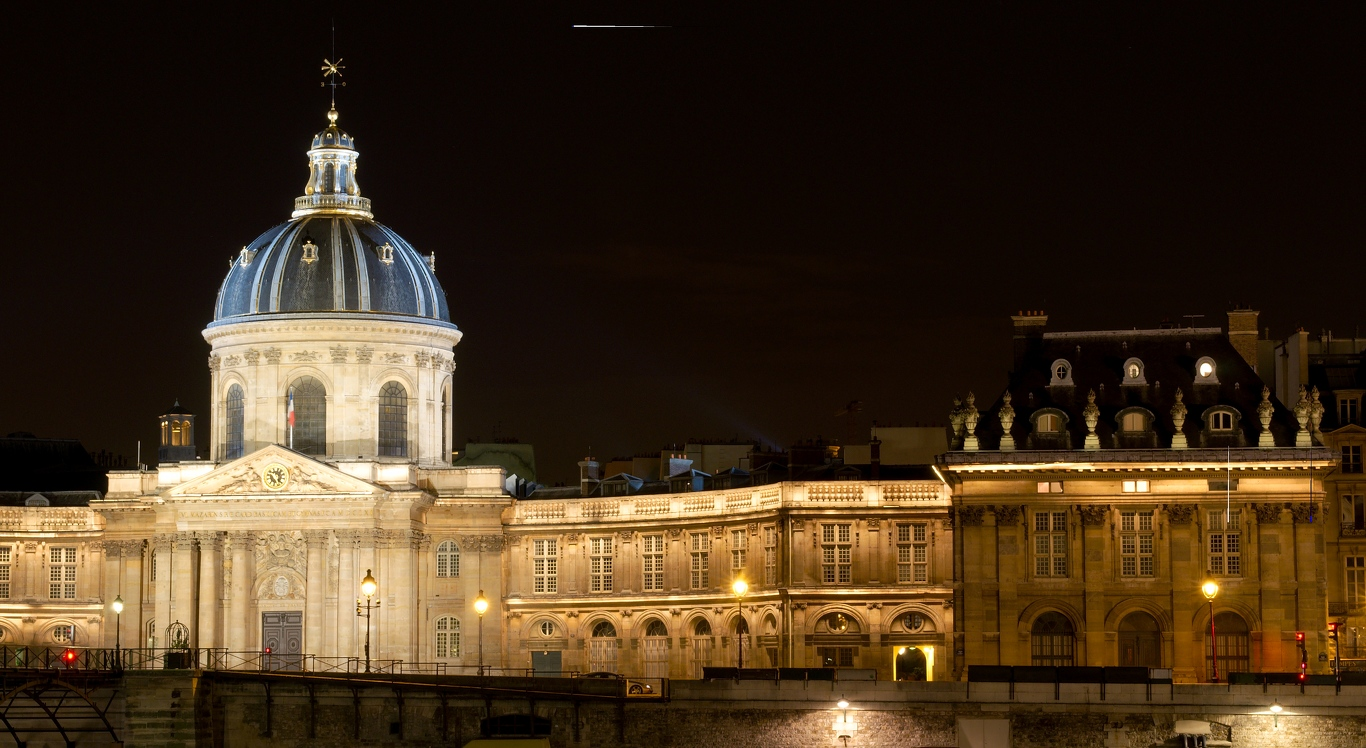 Paris_By_Night_5.jpg