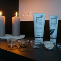 The -Welness-La-reserve-12