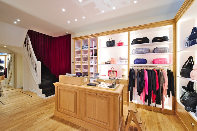 21-Repetto-Bxl-Renoviris