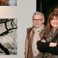 38-Serge-Anton-vernissage-11-12-2014