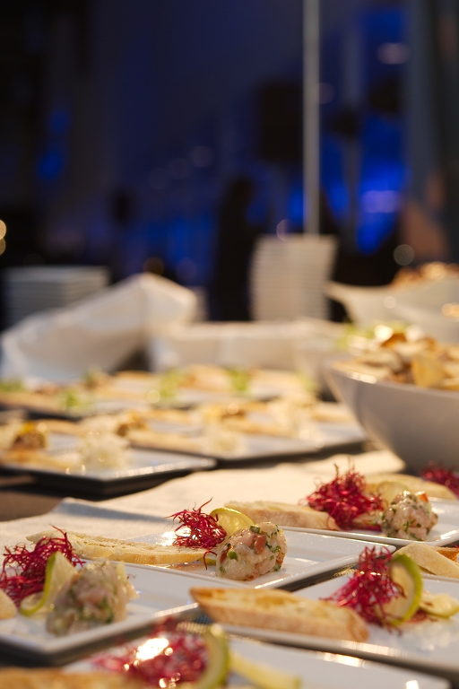 Art-Food-soiree-09-01-2014-54.jpg