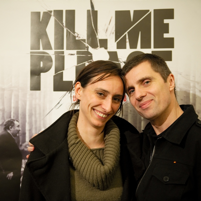 KILL_ME_PLEASE_avant-Premiere_Bxl_74.jpg