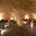 Thermae Boetfort 44