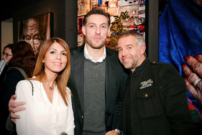 74-Serge-Anton-vernissage-11-12-2014