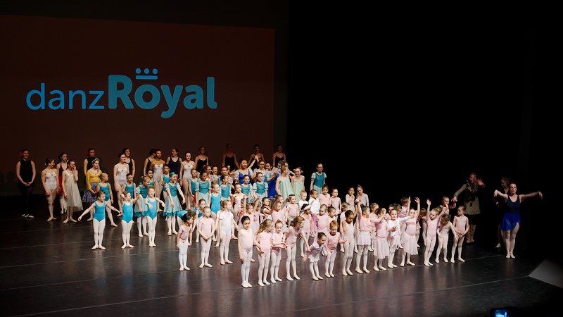 Danz Royal  2013-03-24--19 24 01