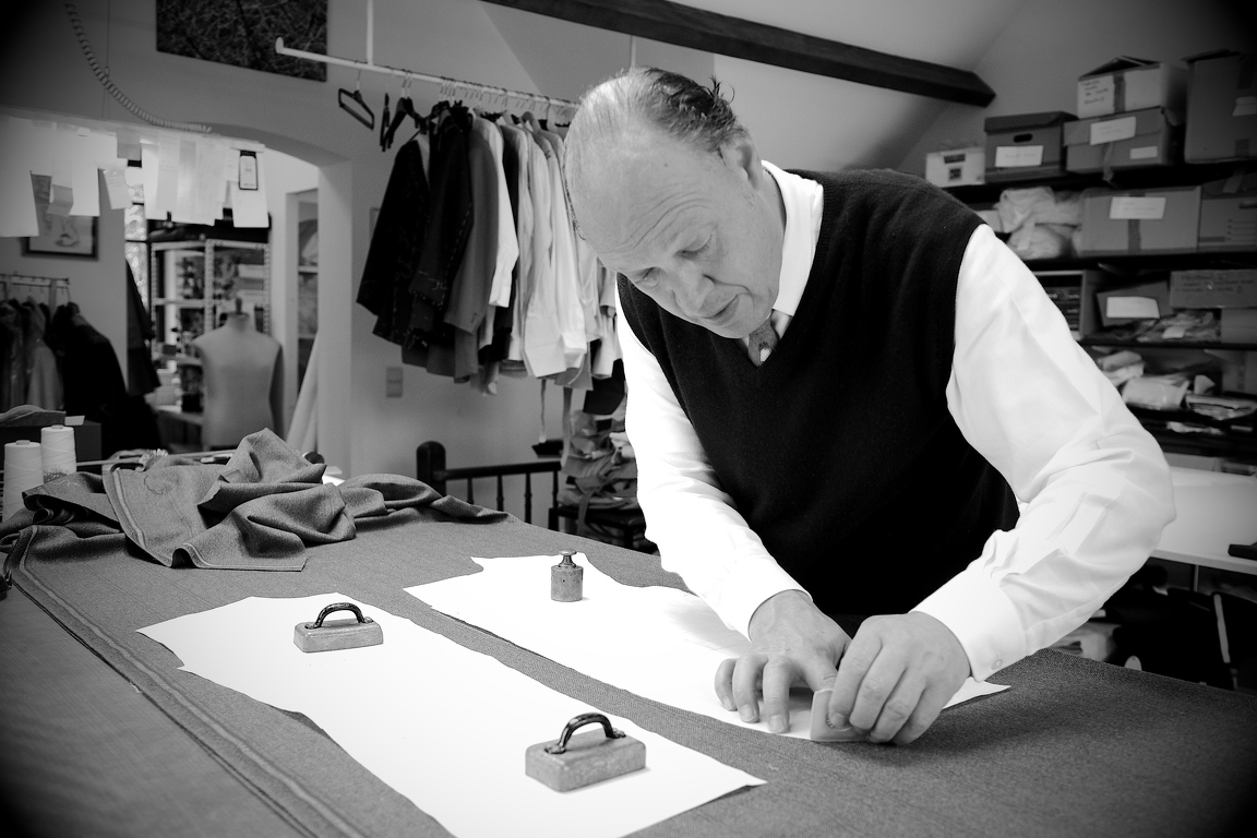 B50-Ronald-Holland-Tailor.jpg