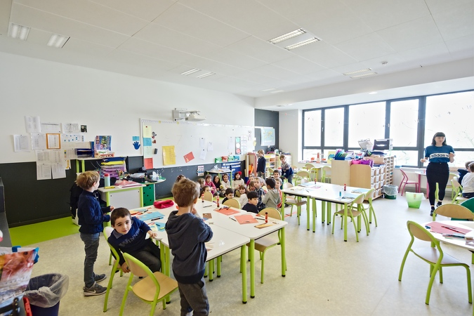 16-Lycee-Francais-Maternelle-2017
